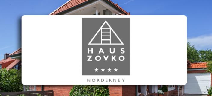 haus_zovko
